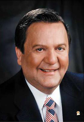 Milestone | Jack Brown Fmr. Stater Bros CEO Passes