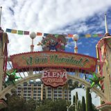 Travel | Kicking Off The Season at Disney Resorts