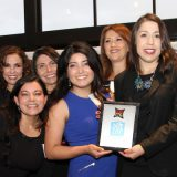NOMINATIONS | OUTSTANDING COMPANIES FOR WOMEN