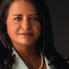 The Hispanic Heritage Foundation to Recognize Alba Colon