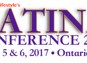 Event: Latina Conference 2017
