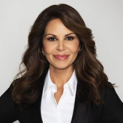 2017 Latina of Influence | Nely Galán