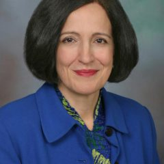 Former FCC Commissioner Gloria Tristani Joins NHMC
