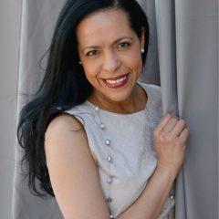 2017 Latina of Influence | Elianne Ramos