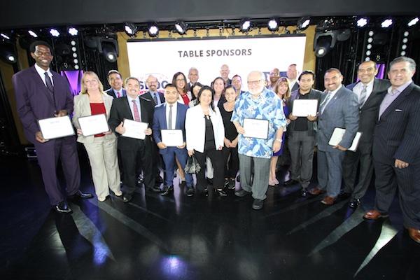 2017 OCHCC Estrella Awards Honorees Announced