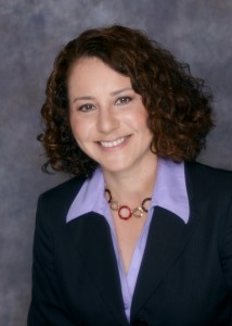 2017 Latina of Influence   Rosa M. Fregoso