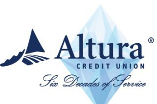 Altura Credit Union | 2017 Outstanding Company for Women