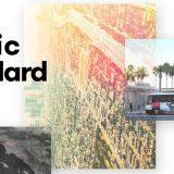 Pacific Standard Time LA/LA – Free Admission
