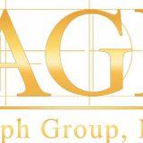 Profile | Aleph Group Inc.