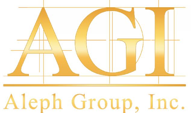 Profile | Aleph Group Inc.