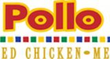 Profile   El Pollo Grill