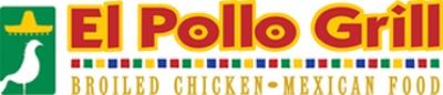 Profile | El Pollo Grill