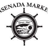 Profile | Ensenada Markets