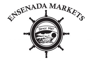 Profile | Ensenada Markets