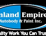 Profile   Inland Empire Autobody & Paint, Inc.