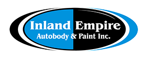 Profile | Inland Empire Autobody & Paint, Inc.