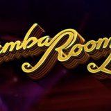 Profile   Rumba Room Live