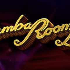 Profile | Rumba Room Live