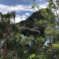Travel | The World of Avatar at Disney's Animal Kingdom