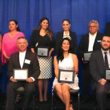 Hispanic Lifestyle's 2017 SoCal Survived and Thrived Business Listing
