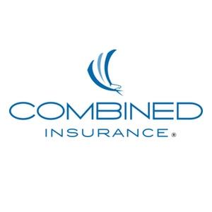 https://www.combinedinsurance.com/us-en/