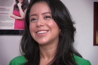 Profile | State Texas Representative  Victoria Neave