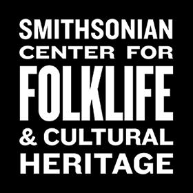 Celebrating Hispanic Heritage Month: Cultural Heritage