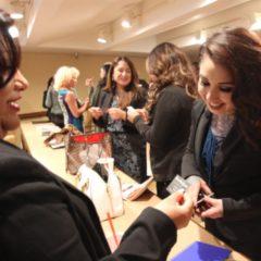 Latina Conference 2018 | April 4 & 5 – Ontario, CA