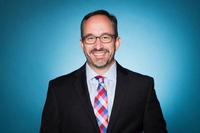 Business   USHCC Names Interim CEO