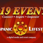 2019 Hispanic Lifestyle Events