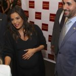 Eva Longoria Foundation and Wells Fargo Partner for Education