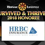 Honoree | HR Benefits Consulting, Inc.,  HRBC Insurance