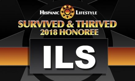 Honoree | ILS – Industrial Listing Services, Inc.