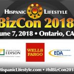 EVENT | BizCon 2018 – June 7, 2018