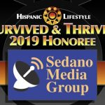 2019 Survived and Thrived Business | Sedano Media Group