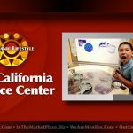 Travel | The California Science Center