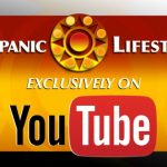 Hispanic Lifestyle exclusively on YouTube.Com