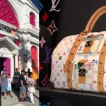 FASHION | Surprises In Beverly Hills
