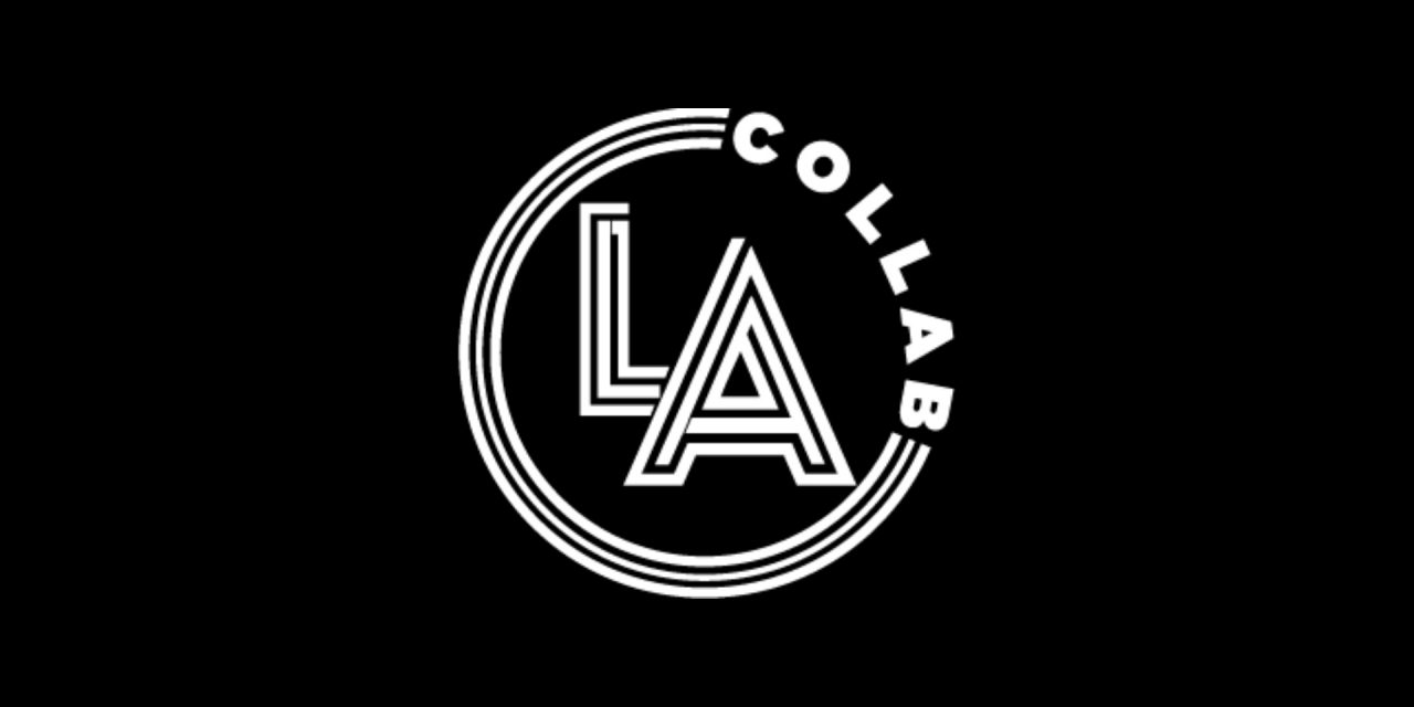 LA COLLAB' INITIATIVE TO INCREASE LATINX REPRESENTATION IN HOLLYWOOD