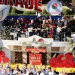 Latinos featured at 2020 Rose Parade