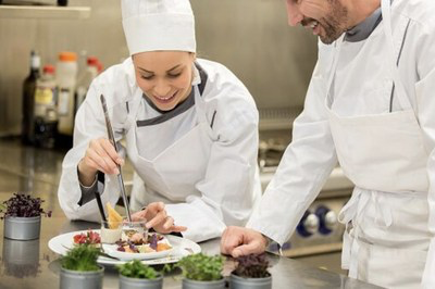 GOYA SCHOLARSHIP OPPORTUNITY | Culinary Arts and Food Science