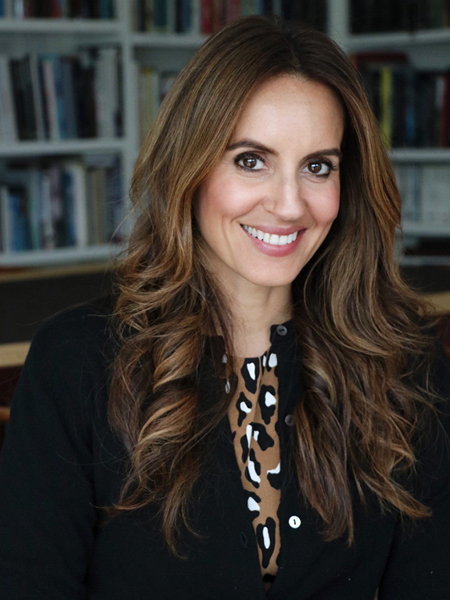 Insights | Sandra Campos – CEO, Diane von Furstenberg