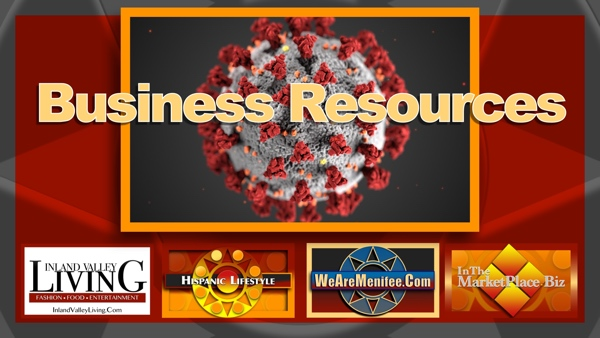 Coronavirus 2019 (COVID-19) | Business Resources
