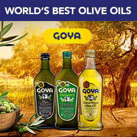 https://www.goya.com/en/search?q=Extra+Virgin+Olive+Oil&ContentType=product