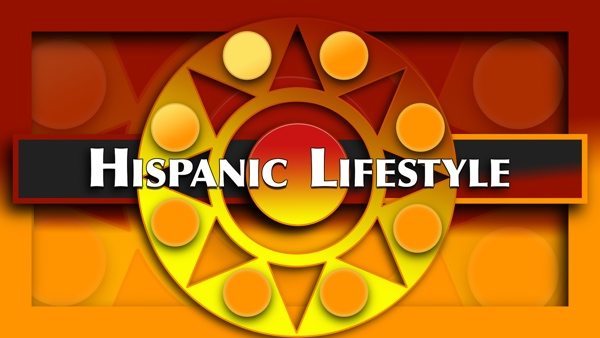 March 2020 Update | Hispanic Lifestyle
