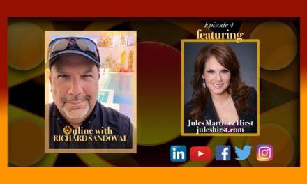 Episode 4 | Online Video Etiquette Tips