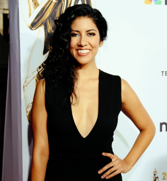 Academy Table Read to feature LatinX Actors