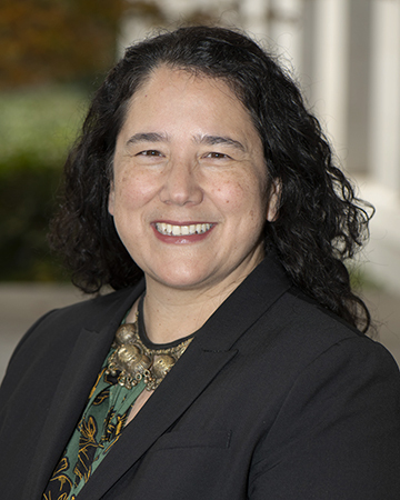 President Biden Nominates Isabel Guzman as Small Business Administrator