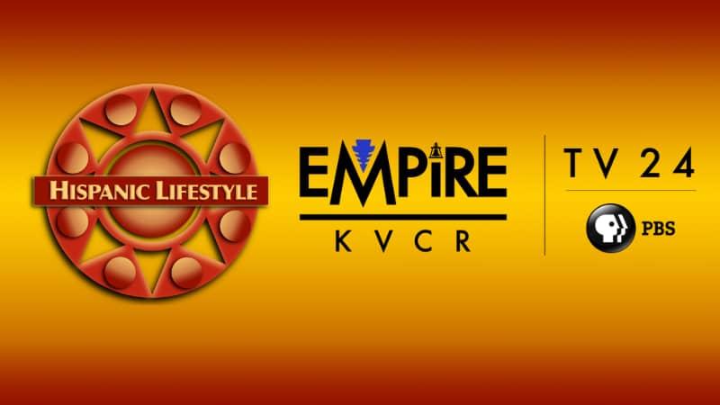 Hispanic Lifestyle Returns to KVCR-PBS